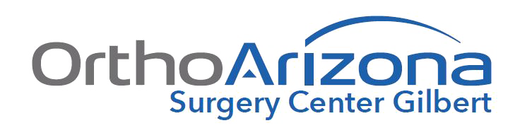 Ortho Arizona Surgery Center